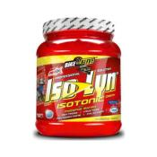 Iso-Lyn Isotonic 800 gr.