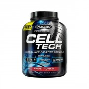 Cell tech performance series 2.7 kg